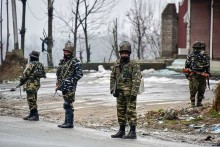 Shutdown In Valley Against Attacks On Kashmiris After Pulwama
