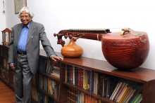 India Wishes Her Beloved President Kalam On His 89th Birth Anniversary
