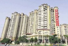 SC Cancels Lease, Registration Of Amrapali Group, Asks NBCC To Take Over Pending Projects