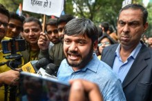 Sedition Case May Not Cause Any Harm To Kanhaiya Kumar Ahead Of Bihar Elections