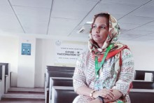'The Pandemic Had A Disastrous Impact On The Trans Community': Dr Aqsa Shaikh