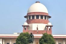 The Supreme Court A Long Political Journey