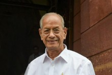 A Person Of My Caliber And Reputation Will Help BJP In Kerala: E Sreedharan