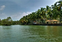 In God's Own Country, It's Reboot Time For Tourism Sector In Kerala