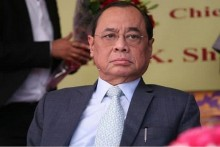 'Bigger Force Wants To Deactivate CJI Office': Justice Gogoi On Sexual Harassment Charges