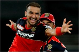 T20 World Cup Selection Not In My Hands: Hattrick Hero Patel