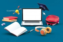 Cancellation Of Exams: An Opportunity For A Rethink On Higher Education