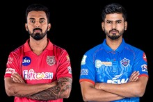 KXIP Vs DC: Shreyas Iyer Wins Toss, Delhi Bat First