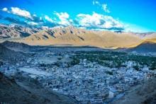 Ladakh Standoff: India, China To Hold Third Round Of Lt Gen Talks Tomorrow