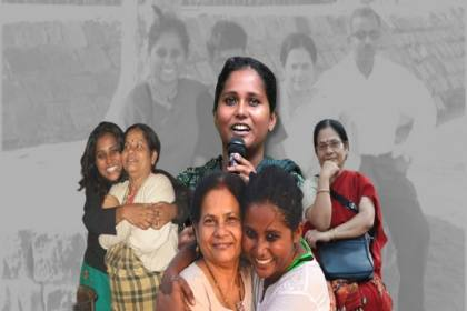A Mother's Message: India Needs More Devanganas, Natashas To Raise Voice Against Injustice