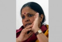 Setting Deadline For Covid-19 Vaccine A Futile Exercise: Ex-Health Secretary Sujatha Rao