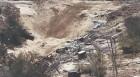 Ground reality: The site of the Pokhran-II blasts