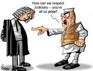 Look Ma, Democracy Has No Clothes!