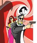 The Bindi Murders