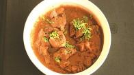 A Mean Curry