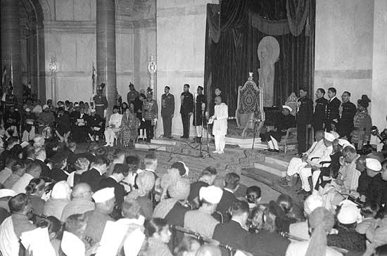 Ambedkar's Desiderata