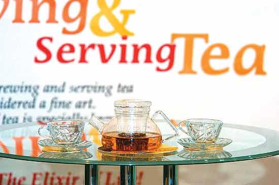 Speciali-Tea