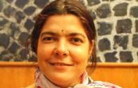 Reena Kaushal