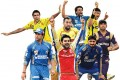 <b>Roaring 20s</b> Tendulkar is unlikely to play the Champions League, an injured Gambhir will miss the initial stage; Dhoni, Raina, Kohli and Harbhajan will be there