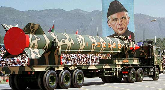 Pakistaniyat: A Patriot's View