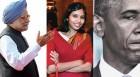 Friendship's fine, Mr Obama, but don't rough our diplomat, says 'tough' Manmohan