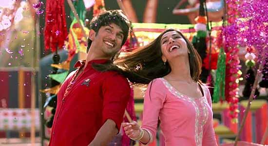 Shuddh Desi Romance | Outlook India Magazine