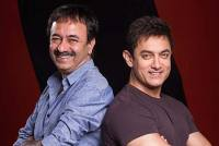 What's So Special About Raju Hirani?