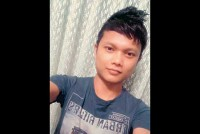 Gabriel Sang, 22