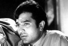 <B>Rajesh Khanna</b>, Superstar