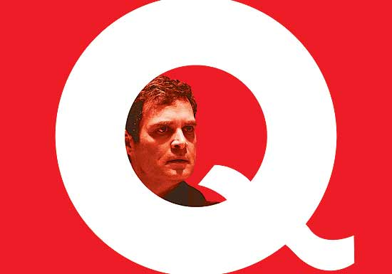 25 Questions RaGa Has Still Not Been Asked