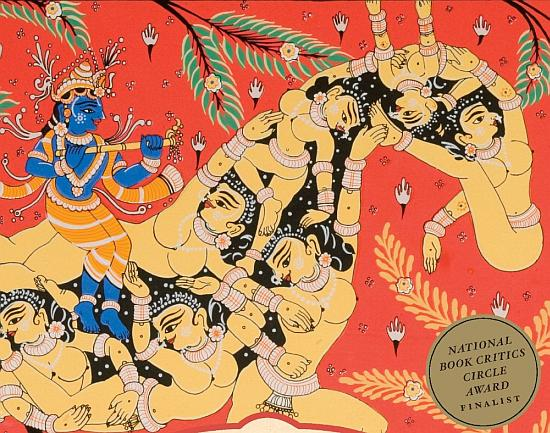 'The Book Promotes Prejudices And Biases Against Hindus'
