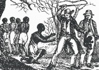 What The Modern World Owes Slavery