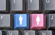 Misogyny On The Internet