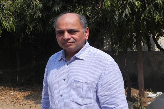 'There Is No Room For Debate In Gujarat'