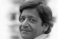 V.S. Naipaul And The Hindu Gangsters Of Bombay