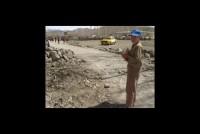 A Teacher In Kabul