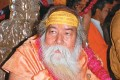 'Sai Baba Was Not A God Or A Saint, He Should Not Be Worshipped'