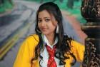 <b>Growing up</b> Actress Shweta Basu