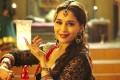 2014: Hindi Film Songs