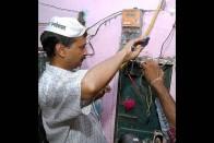 AAP's Bizarre Bijli Election