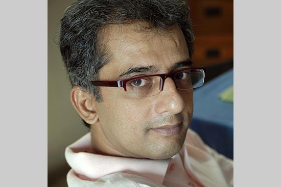 Sanjoy Chatterjee