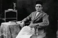 Savarkar's Justification Of Himsa