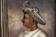 The Truth About Tipu