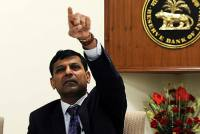 Why Rajan Should Now Target Private Equity