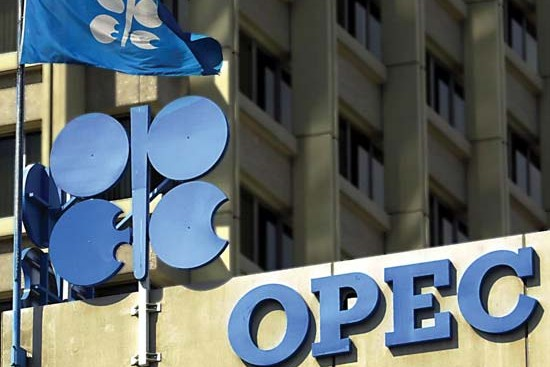 Good And Bad News About Crude Oil