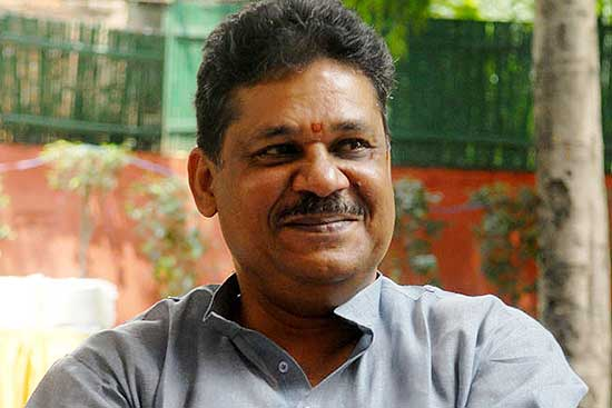 What Makes Kirti Azad Tick