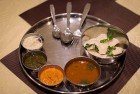 Platefuls Of Thanjavur