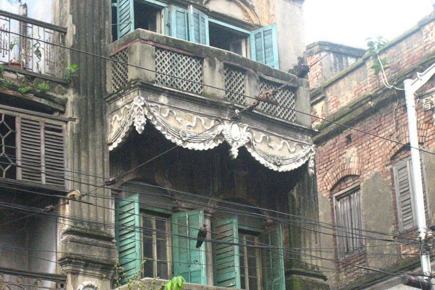 An Open Letter On Saving Calcutta