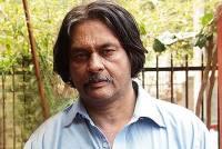 Pradyot Lal, Journalist