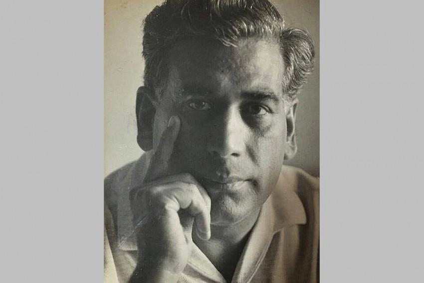 Ved Vyas, Educator